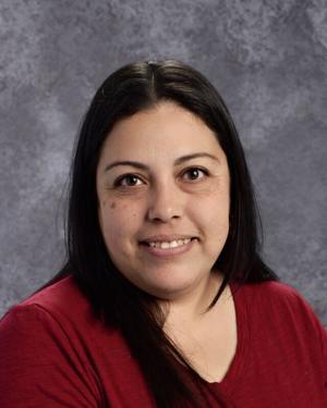 2021 Safford Rotary Club / Phyllis Bryce Teacher Recognition Program
