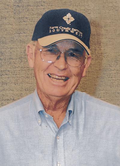 Afton Ray Tyler