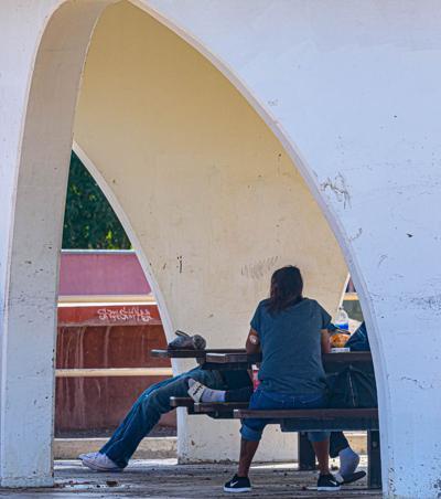 homeless-Edit.jpg