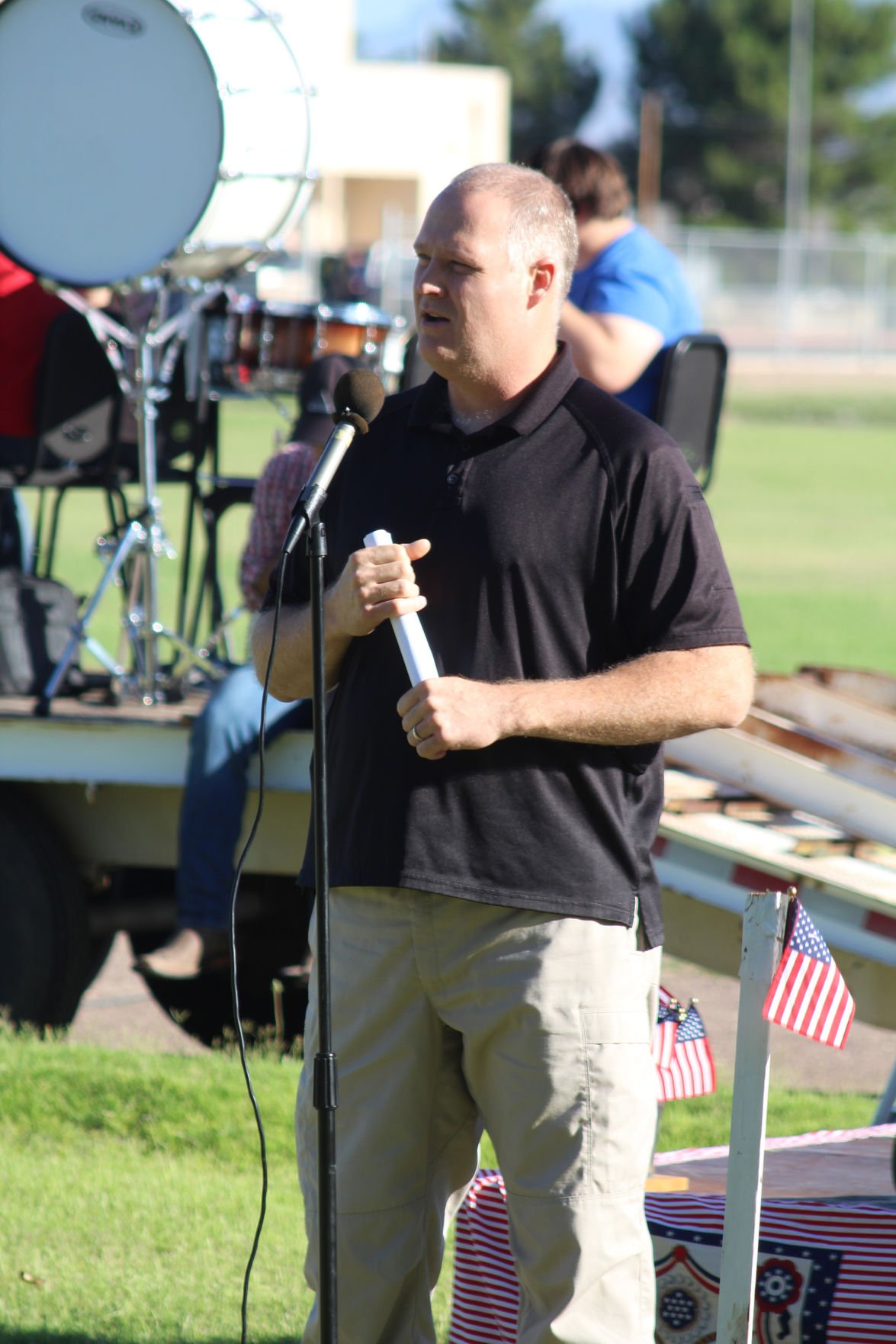 Happy Birthday America Local News Stories Eacourier Com
