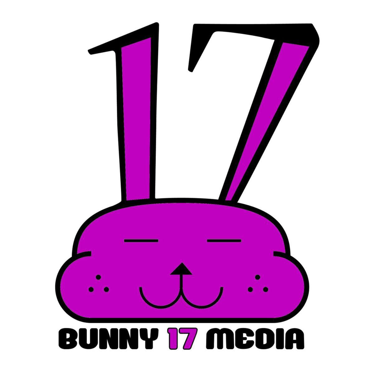 Bunny 17 Media