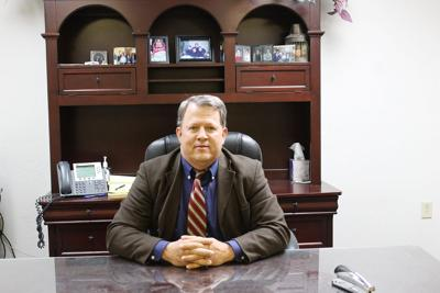 Kenneth Angle