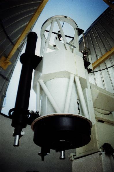 20-inch Telescope.jpg