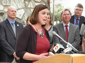 Arizona PTA pulls support of Ducey's teacher pay plan