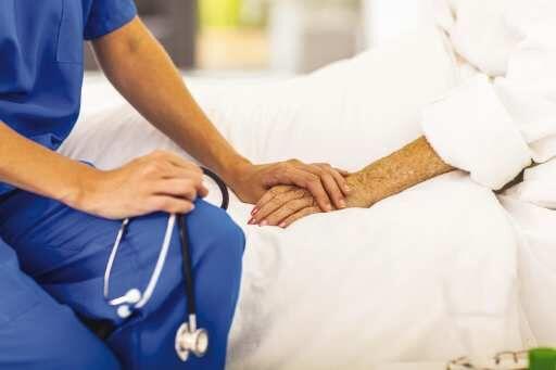211013-news-hospice