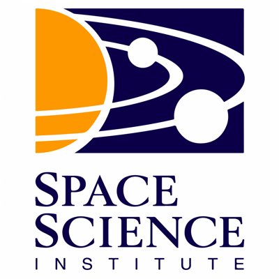 1200px-Space_Science_Institute_Logo.svg.png