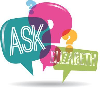 Ask Elizabeth