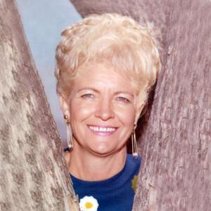 letters to mom ellyn s eastern arizona courier obituaries 23414 | 5584928a4fd25.image