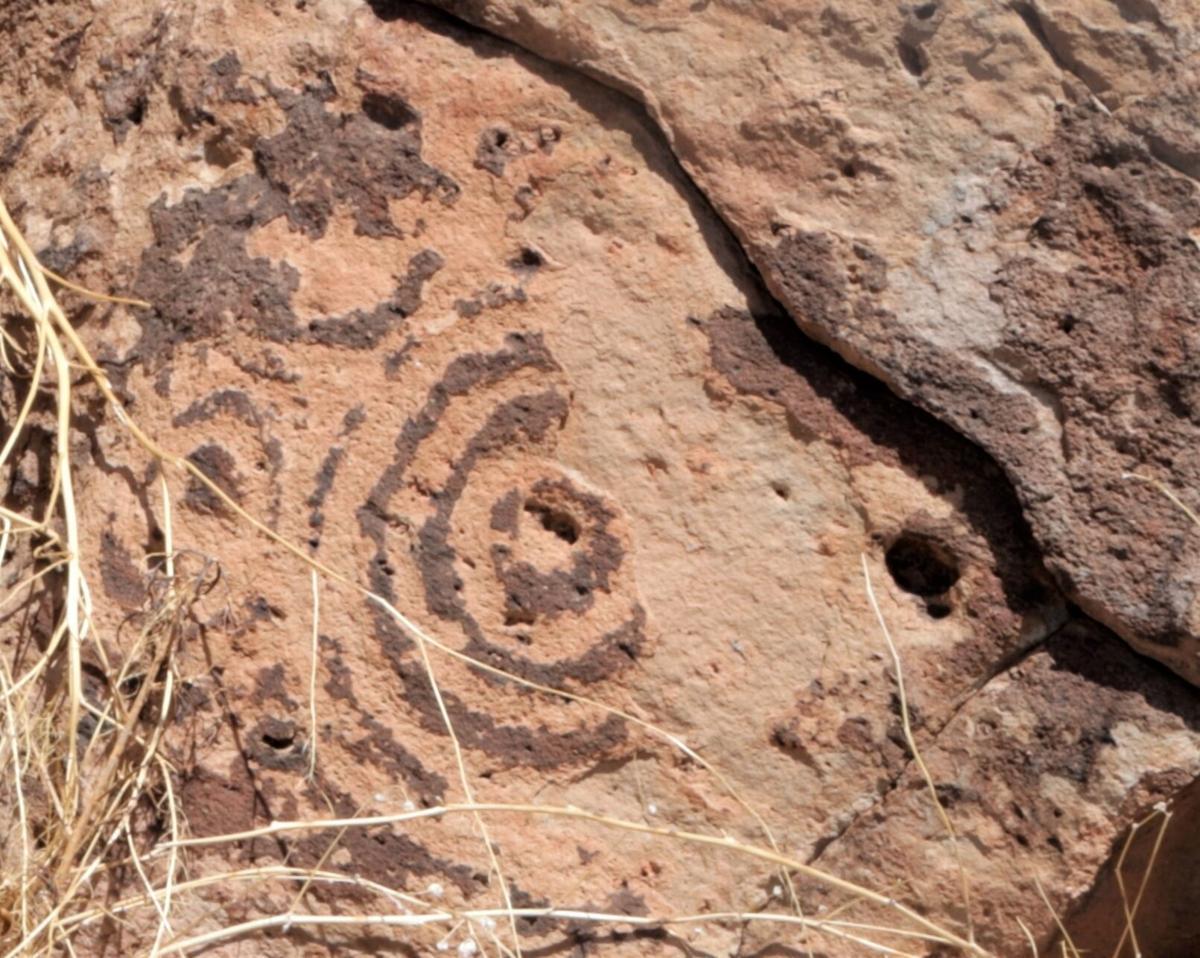 210417-news-petroglyphs
