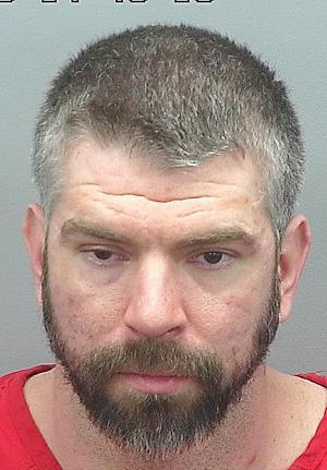 Safford man arrested in domestic dispute