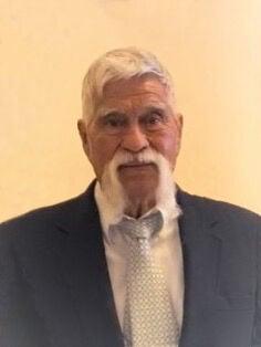 Raul M. Lopez