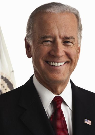 800px-Joe_Biden_official_portrait_crop3.jpg