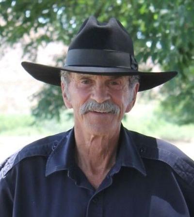 Richard Kaler