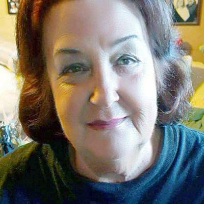 Phyllis Ann Peña-Valdez