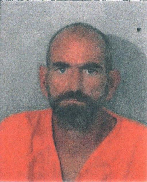 county vacation sex offender arizona in Broadford