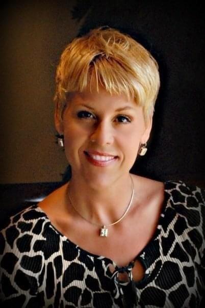 Leesa Ann Clark-Smith