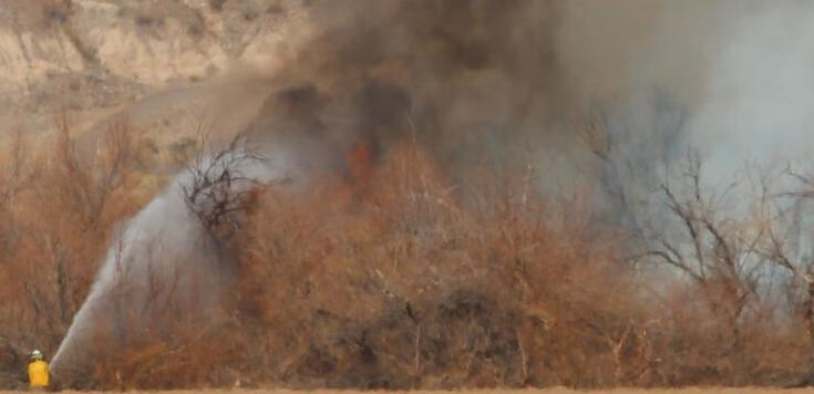 210123-localnews-fire
