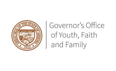 Governor's Office of Youth, Faith and Family