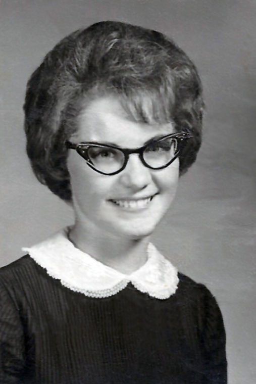 Kathy Lamkin Obituaries Eacourier Com