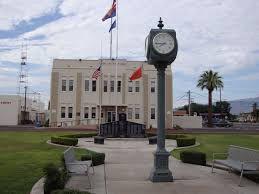 safford town hall.jpeg