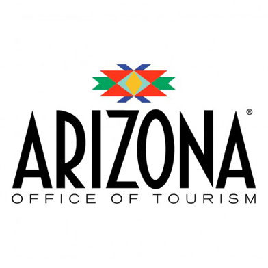 Image result for Arizona Office of Tourism