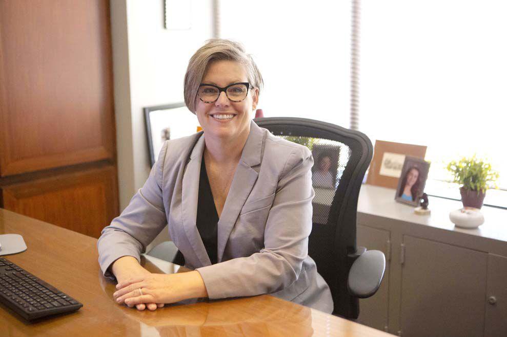 Katie Hobbs