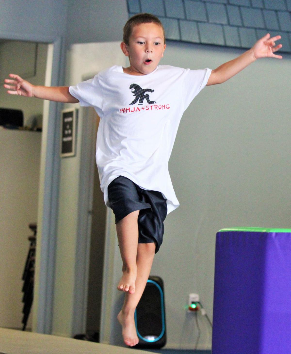 200617-sports-ninja (2).JPG