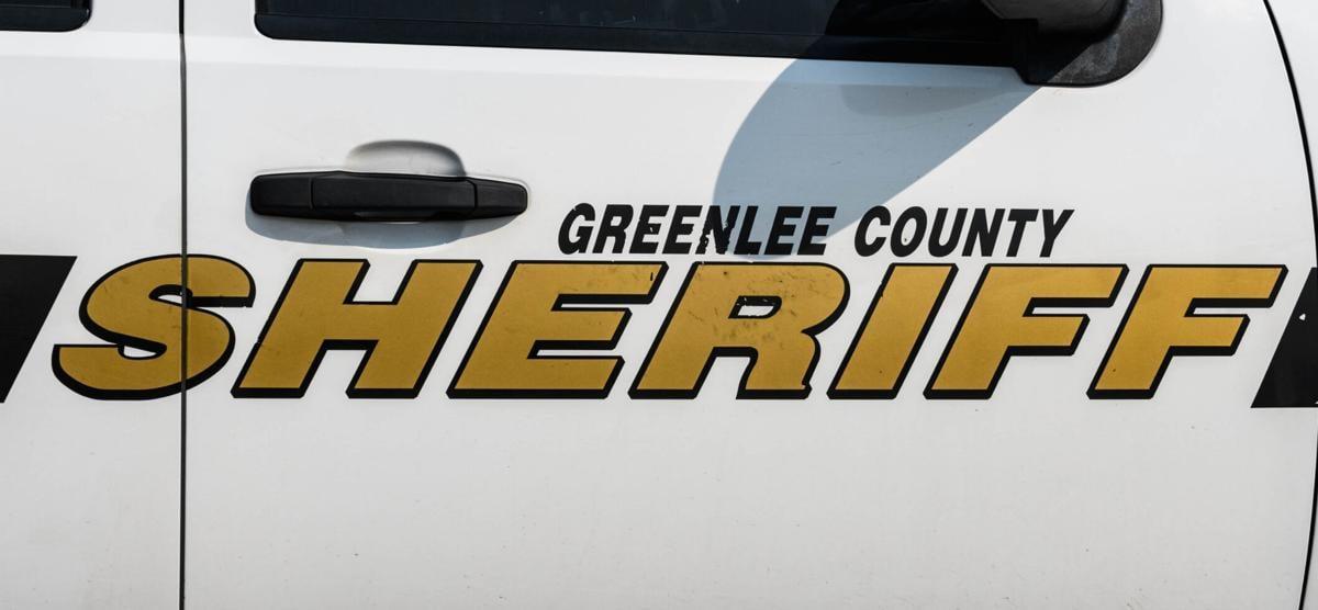Greenlee County Sheriff.jpg