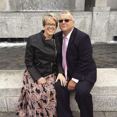 Will and Jill Wearne.jpg