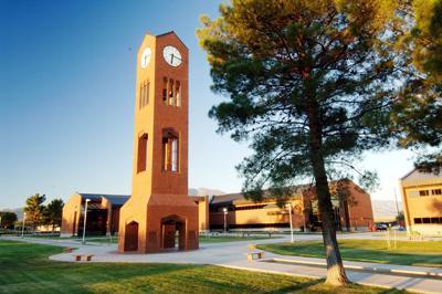 Eastern Arizona College