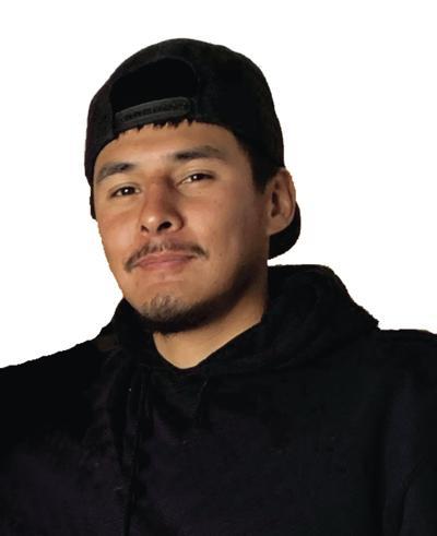 Joseph Ruiz