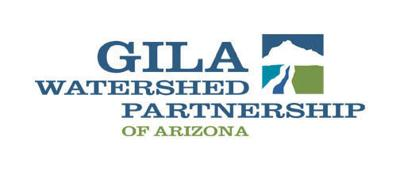 Gila Watershed Partnership