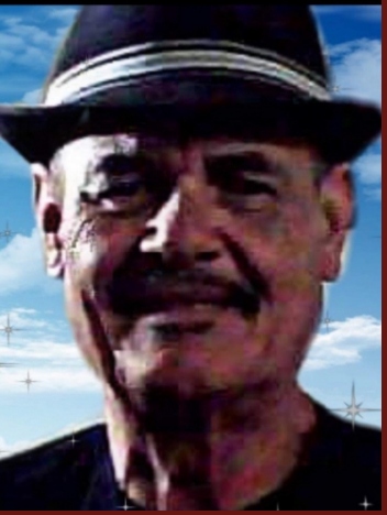 Daniel Peña Robles