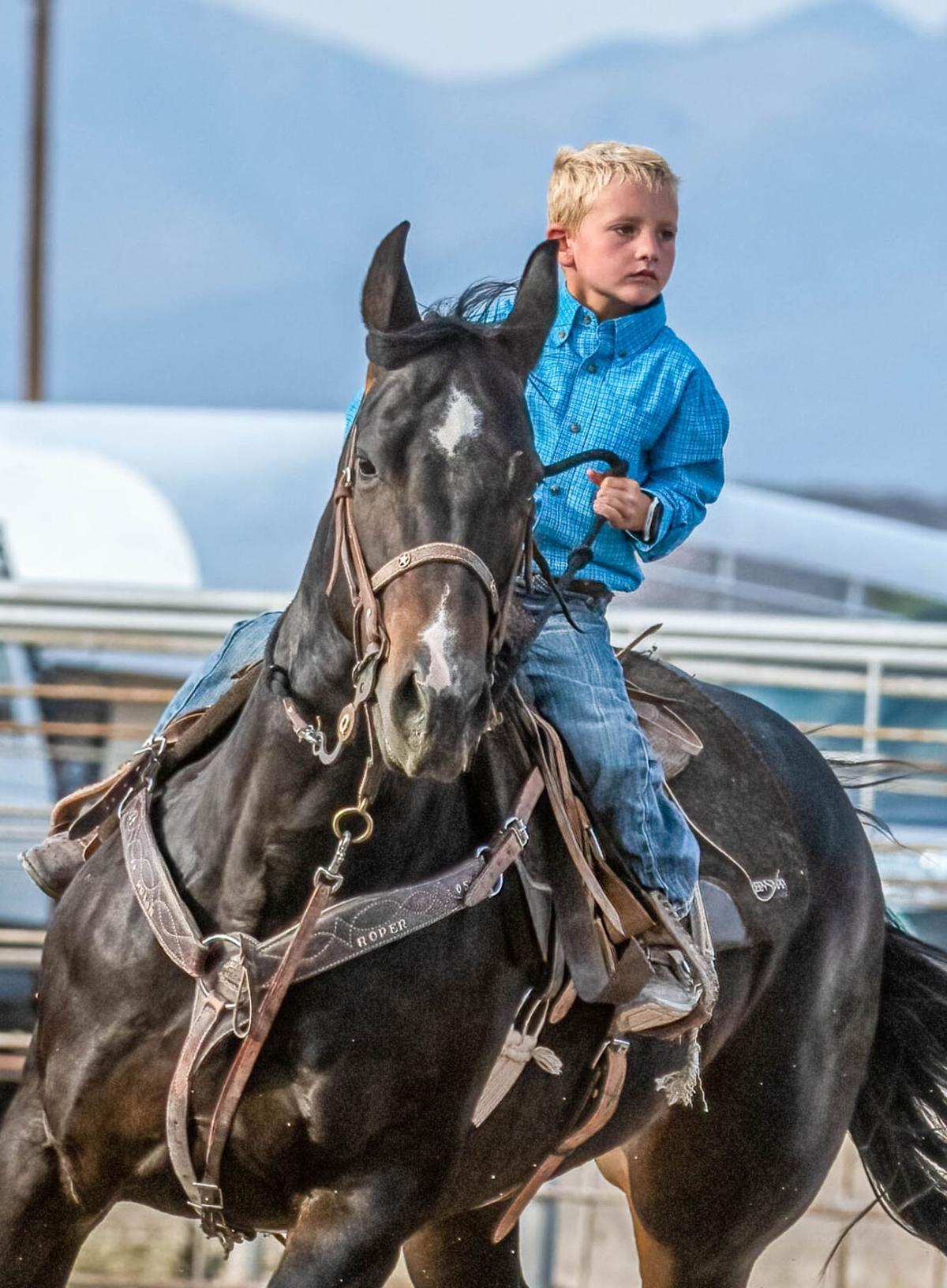 duncan rodeo 2-454-Edit.jpg