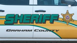 Fatal accident victim identified