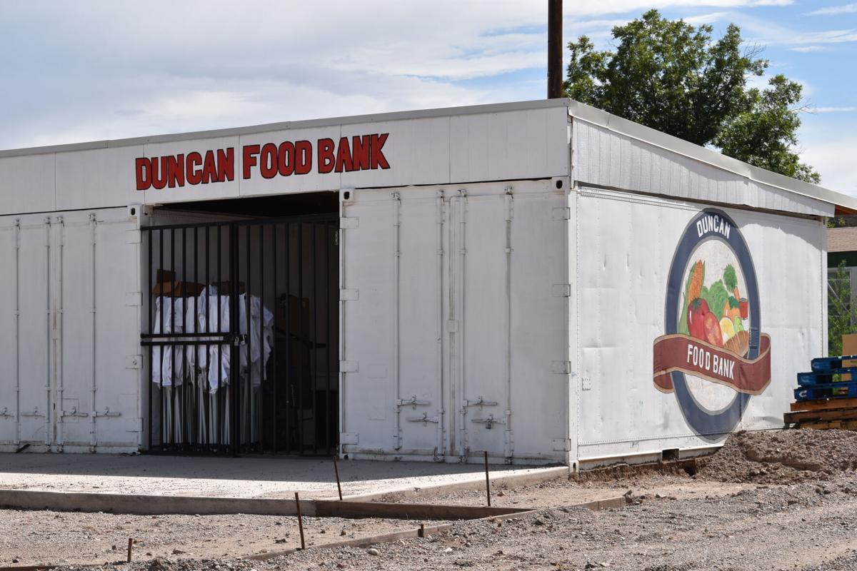 food bank 2.JPG