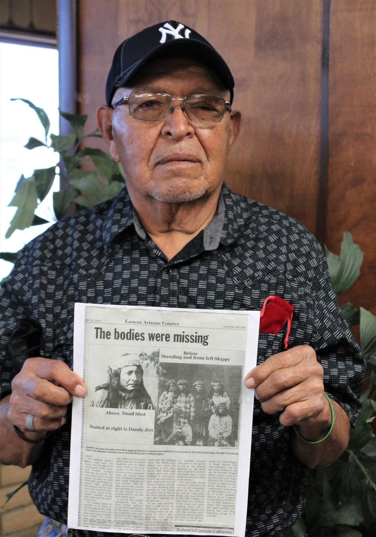 210403-localnews-apache