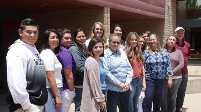 210721-news-teachers