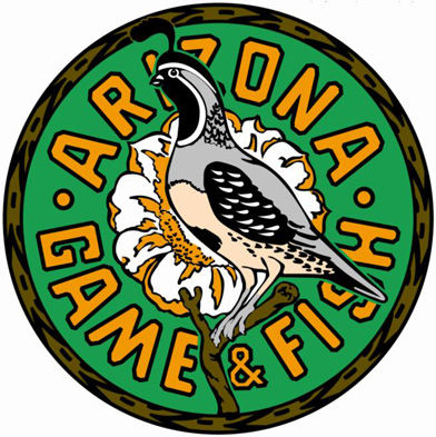 Some arizona hunting permit tags may be transferred for Az game fish