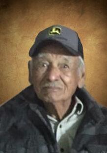 Francisco U. Perez