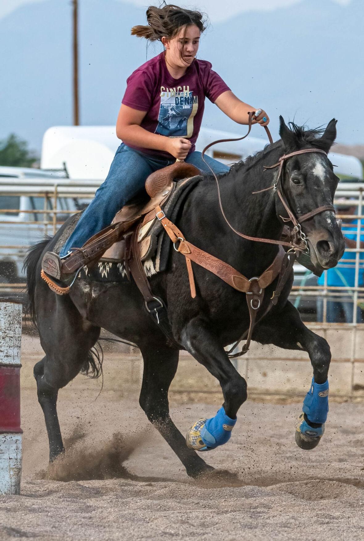 duncan rodeo 2-730-Edit.jpg