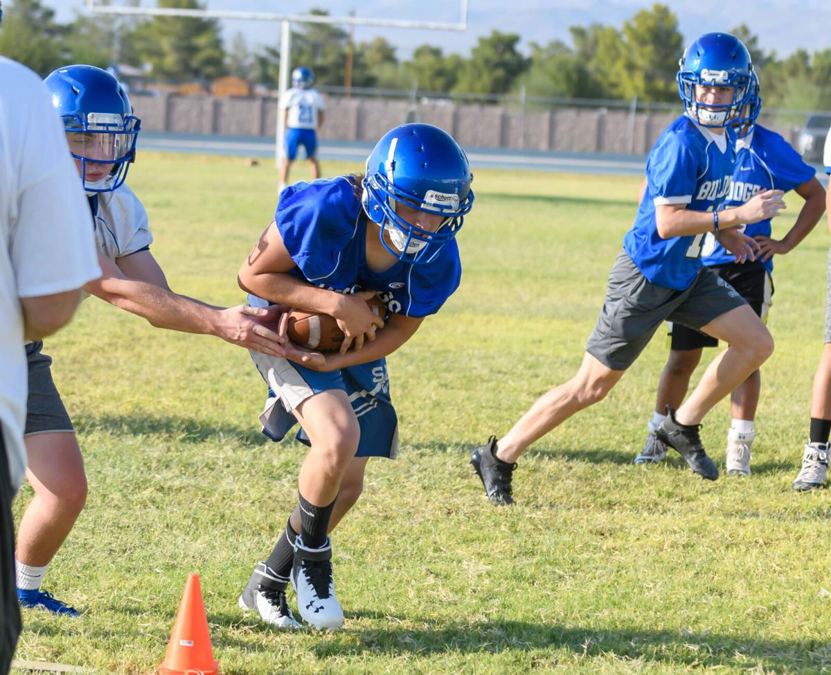 Safford Volleyball and football-236.jpg