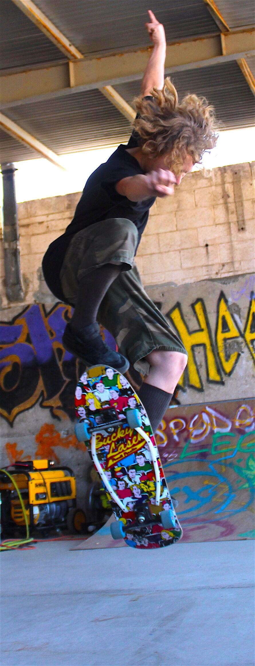 210714-news-skate