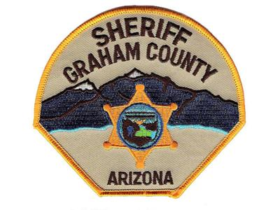 Graham County Sheriff's Office