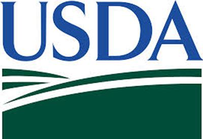 Usda Home Loans >> Usda Rural Development Announces Affordable Home Loans News