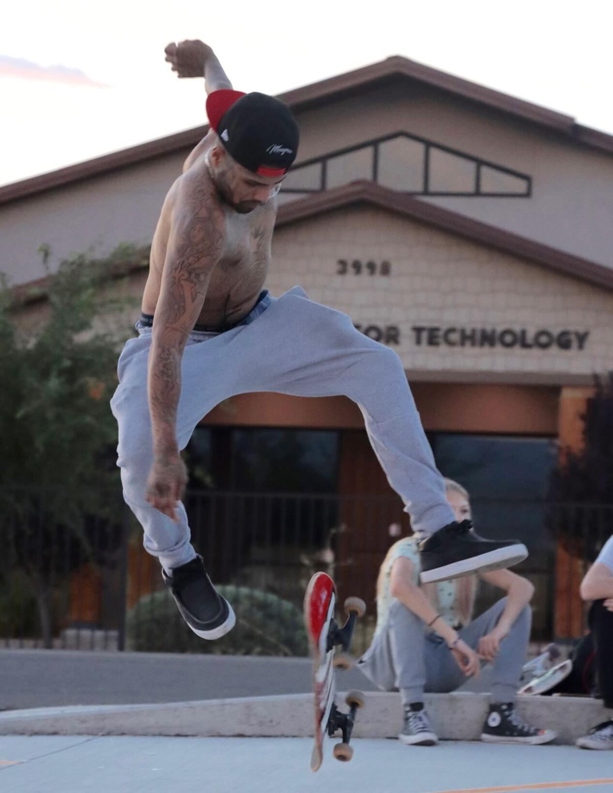 210721-news-skateboarding