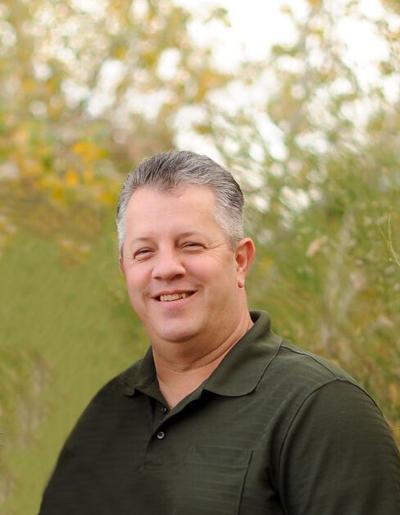 Daniel Hughes McBride