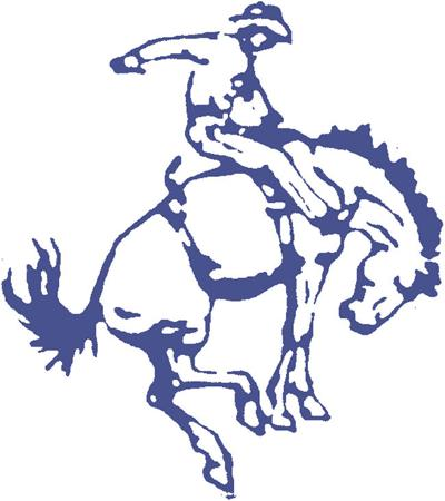 Pima Roughriders