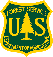 u.s. forest service.png