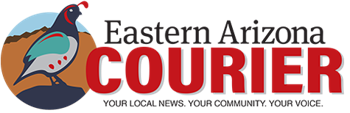 Eastern Arizona Courier - Today's Digital Edition of the Eastern Arizona Courier